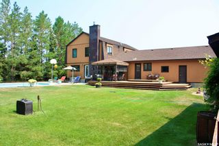 Photo 8: Pearson Acreage in Corman Park: Residential for sale (Corman Park Rm No. 344)  : MLS®# SK864651