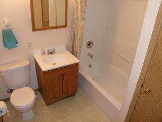 Photo 15: 75 De Bourmont Bay in Winnipeg: Windsor Park Residential for sale (2G)  : MLS®# 202022183