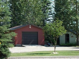 Photo 40: 54021 James River Rd: Rural Clearwater County Detached for sale : MLS®# A1094715