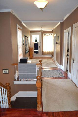 Photo 2: 6 Melrose Street in Amherst: 101-Amherst,Brookdale,Warren Residential for sale (Northern Region)  : MLS®# 202100437