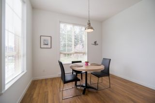 """Photo 5: 48 16260 23A Avenue in Surrey: Grandview Surrey Townhouse for sale in """"MORGAN"""" (South Surrey White Rock)  : MLS®# R2255011"""