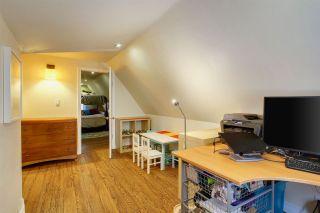Photo 21: 11315 125 Street in Edmonton: Zone 07 House for sale : MLS®# E4236028