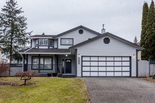 "Photo 2: 20940 94B Avenue in Langley: Walnut Grove House for sale in ""WALNUT GROVE"" : MLS®# R2131575"