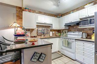 "Photo 5: 109 20245 53 Avenue in Langley: Langley City Condo for sale in ""Metro 1"" : MLS®# R2119043"