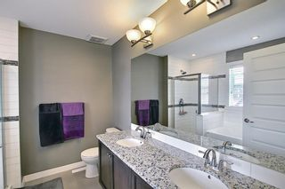 Photo 21: 3803 1001 8 Street: Airdrie Row/Townhouse for sale : MLS®# A1105310