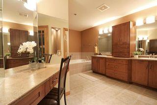 Photo 19: 403 380 Wellington Crescent in Winnipeg: Crescentwood Condominium for sale (1C)  : MLS®# 202120473