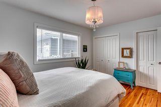 Photo 14: 138 HANOVER RD SW in Calgary: Haysboro Detached for sale : MLS®# C4287581