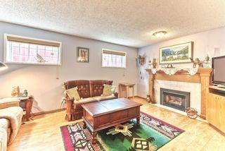 Photo 23: 103 Beddington Way NE in Calgary: Beddington Heights Detached for sale : MLS®# A1099388