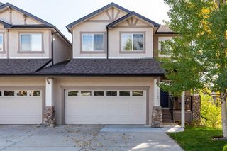 Photo 2: 113 TUSCANY SPRINGS LD NW in Calgary: Tuscany House for sale : MLS®# C4277763