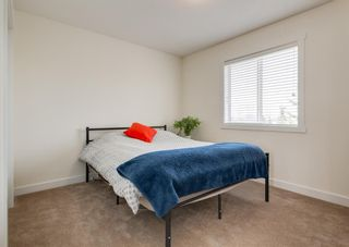 Photo 26: 1123 Woodside Way NW: Airdrie Detached for sale : MLS®# A1090887