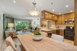 Photo 11: MISSION VALLEY Condo for sale : 2 bedrooms : 5765 Friars Rd #177 in San Diego