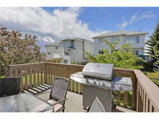 Photo 17: 9184 SCURFIELD Drive NW in CALGARY: Scenic Acres Residential Detached Single Family for sale (Calgary)  : MLS®# C3620615