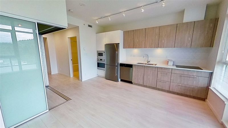 FEATURED LISTING: 506 - 691 NORTH Road Coquitlam