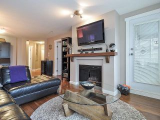 Photo 6: 213 1420 PARKWAY Boulevard in Coquitlam: Westwood Plateau Condo for sale : MLS®# V1054889