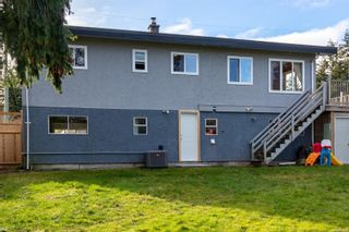 Photo 37: 745 Upland Dr in : CR Campbell River Central House for sale (Campbell River)  : MLS®# 867399