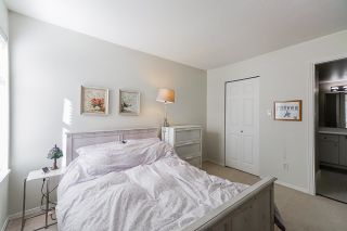 Photo 12: 208 3628 RAE Avenue in Vancouver: Collingwood VE Condo for sale (Vancouver East)  : MLS®# R2608305