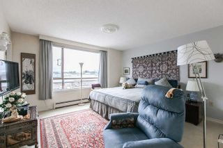 """Photo 9: 512 15111 RUSSELL Avenue: White Rock Condo for sale in """"Pacific Terrace"""" (South Surrey White Rock)  : MLS®# R2059126"""