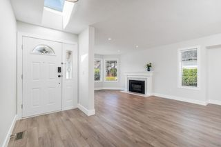 """Photo 5: 1251 NUGGET Street in Port Coquitlam: Citadel PQ House for sale in """"CITADEL"""" : MLS®# R2486721"""