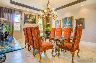 Photo 17: BONITA House for sale : 6 bedrooms : 3791 Vista Point in Chula Vista