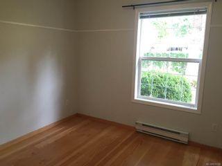 Photo 32: 8929 McLarey Ave in Black Creek: CV Merville Black Creek House for sale (Comox Valley)  : MLS®# 876190