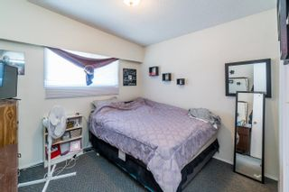 """Photo 13: 2890 - 2892 UPLAND Street in Prince George: Perry Duplex for sale in """"Perry"""" (PG City West (Zone 71))  : MLS®# R2616014"""