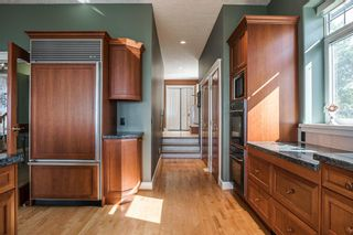 Photo 21: 40 Slopes Grove SW in Calgary: Springbank Hill Detached for sale : MLS®# A1069475