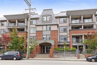 "Photo 15: 407 2330 WILSON Avenue in Port Coquitlam: Central Pt Coquitlam Condo for sale in ""Shaughnessy West"" : MLS®# R2287529"