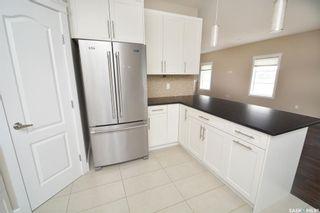 Photo 11: 534 Baltzan Bay in Saskatoon: Evergreen Residential for sale : MLS®# SK851258
