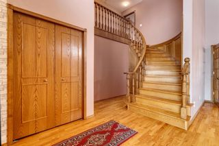 Photo 17: 503 Woodbriar Place SW in Calgary: Woodbine Detached for sale : MLS®# A1062394