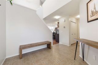 Photo 14: 10404 99 Street: Morinville House for sale : MLS®# E4233914