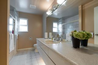 Photo 18: 3132 E 63RD Avenue in Vancouver: Champlain Heights House for sale (Vancouver East)  : MLS®# R2619591