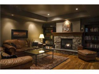 Photo 14: 130 AUBURN SOUND View SE in CALGARY: Auburn Bay Residential Detached Single Family for sale (Calgary)  : MLS®# C3602206