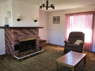 Photo 10: 60207 RR 155: Rural Smoky Lake County House for sale : MLS®# E4195050