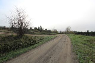 Photo 5: 1/4 2700 Block Squilax Anglemont Road in Lee Creek: North Shuswap Land Only for sale (Shuswap)  : MLS®# 10138544