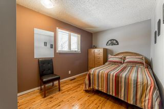 Photo 9: 7 Rizzuto Bay in Winnipeg: Mission Gardens Residential for sale (3K)  : MLS®# 202006497