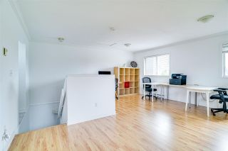 Photo 23: 13 12438 BRUNSWICK Place in Richmond: Steveston South Townhouse for sale : MLS®# R2585192