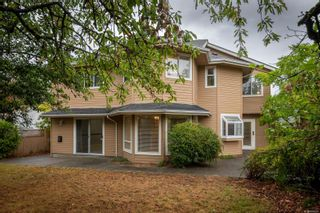 Photo 35: 2137 Aaron Way in : Na Central Nanaimo House for sale (Nanaimo)  : MLS®# 886427