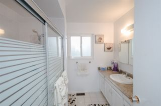 Photo 16: 8071 MINLER Road in Richmond: Woodwards House for sale : MLS®# R2556467