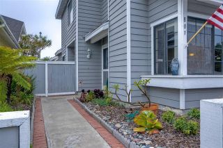 Photo 3: 807 Windcrest in Carlsbad: Residential for sale (92011 - Carlsbad)  : MLS®# 170000568