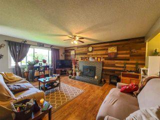 "Photo 8: 528 KODIAK Street: Bear Lake House for sale in ""BEAR LAKE"" (PG Rural North (Zone 76))  : MLS®# R2585120"