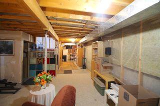 Photo 36: 5134 52 Avenue: Calmar House Half Duplex for sale : MLS®# E4261641