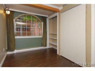 Photo 16: 1711 Haultain St in VICTORIA: Vi Jubilee House for sale (Victoria)  : MLS®# 539317