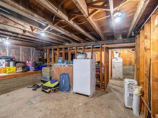 Photo 29: 1848 PINEGROVE ROAD in Kamloops: McLure/Vinsula House for sale : MLS®# 162413