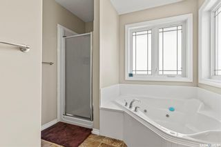 Photo 25: 7218 MAPLE VISTA Drive in Regina: Maple Ridge Residential for sale : MLS®# SK855562