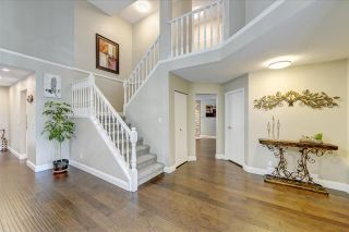 Photo 2: 1205 DURANT Drive in Coquitlam: Scott Creek House for sale : MLS®# R2387300