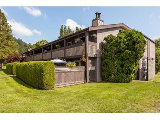 "Photo 32: 513 34909 OLD YALE Road in Abbotsford: Abbotsford East Condo for sale in ""The Gardens"" : MLS®# R2486024"