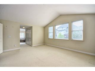 Photo 5: 46 MAPLE CT in Port Moody: Heritage Woods PM House for sale : MLS®# V1022503