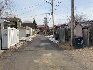 Photo 14: 5124 50 Avenue: Rural Lac Ste. Anne County House for sale : MLS®# E4236049