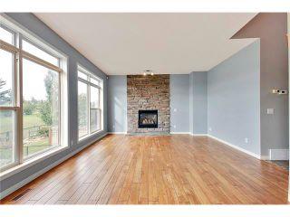 Photo 17: 19 HIDDEN CREEK Green NW in Calgary: Hidden Valley House for sale : MLS®# C4047943