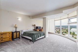 Photo 17: 2004 683 10 Street SW in Calgary: Downtown West End Apartment for sale : MLS®# A1128128